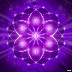Uniting with Your Destiny~5th Dimensional Consciousness
