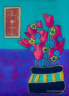 Graham, Creative, Painting, Art, Art Background, Painting Art, Kunst, Paintings, Performing Arts