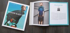 Buchtipp: Fashion Made Fair – so schön ist nachhaltige Mode