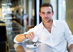 Joël Dicker, un joven y brillante literato para el siglo XXI.