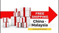 Bongkar Rahsia Harga Shipping Dari China Ke Malaysia Dengan Percuma Shopee Malaysia, China, Porcelain