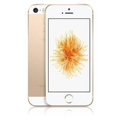 https://www.crowdfox.com/apple-iphone-se-64gb-gold-432721.html?pt=12299f86