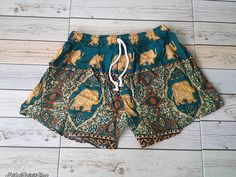 these shorts!!
