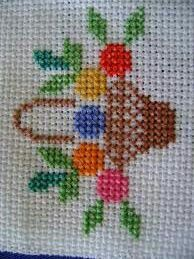 1 million+ Stunning Free Images to Use Anywhere Cross Stitch Cards, Cross Stitch Rose, Cross Stitch Borders, Cross Stitch Alphabet, Cross Stitch Samplers, Cross Stitch Animals, Cross Stitch Flowers, Cross Stitch Kits, Cross Stitch Designs