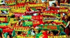 """Torneio de Toulon: Portugal é mais forte na """"lotaria"""" e conquista medalha de Bronze"""