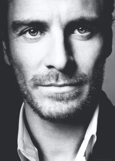 Looks like he's waiting for the photo to be done so he can burst out laughtin quitemycupoftea: Michael Fassbender Michael Fassbender, Steve Mcqueen, Xmen, Jane Eyre, Christian Grey, Gorgeous Men, Beautiful People, Stunning Eyes, Amazing People