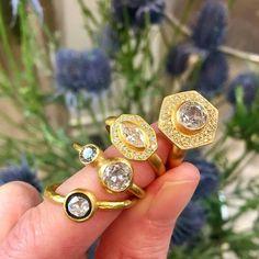 #Repost @bellecosejacksonhole with @repostapp • #forsale #engagement #engagementring #sayido #trunkshow #diamond #diamonds #likabehar #ring #rings #jewelry #finejewelry #giftideas #luxury #lifestyle #beauty #inspiration #mountainstyle #amangani #jhdreaming #jacksonhole #livelifebeautifully #bellecosejacksonhole @bellecosejacksonhole
