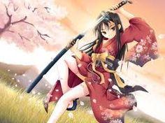 Resultado de imagem para animes lindos os melhores do mundo