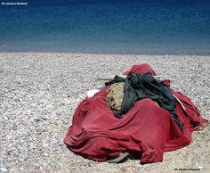 Essere disoccupato, a volte, può diventare un privilegio perché hai più tempo per assistere alla magia dei colori di settembre di un paesaggio unico: il mare e la spiaggia dei pescatori! Ph. Salvatore Martilotti