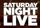 Saturday Night Live The Avengers Skit  !!! best thing ever