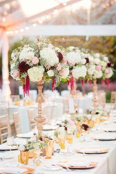 weddings-at-hyatt-hill-country-resort-san-antonio-tx-independence-lawn_0291vv