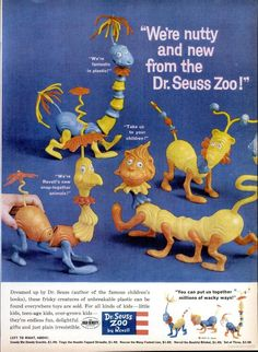 dr-seuss-zoo-toy-ad-from-life-october-19-1959.jpg 685×935 pixels