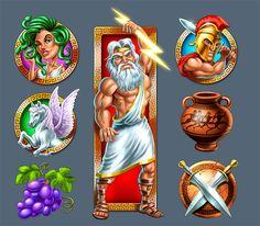 greek slots 7 - Поиск в Google
