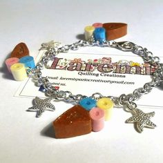Laremì quilling creations. Quilling, l'arte di modellare la carta. Made in Italy ♡ handmade