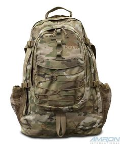 Kelty MAP 3500 Three Day Assault Backpack has been preferred Military Assault Pack of U. Navy SEALs for past 6 years rugged construction, superior design. MAP 3500 Commercial Off The Shelf solution for sturdy and functional Military Assault Pack. Tactical Equipment, Tactical Backpack, Molle Backpack, Backpack Bags, Edc, Special Forces Gear, Assault Pack, Day Backpacks, Tac Gear