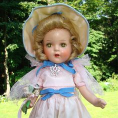Stroll Ruby Lane for Antique and Collectible Dolls  Shop Ruby Lane for fine Antique, Vintage and Collectible Dolls. You will also find doll accessories and clothing, dollhouses and furnishings, and everything else under the sun that is doll or childhood related. http://www.pinterest.com/sandrafayle/stroll-ruby-lane-for-antique-and-collectible-dolls/