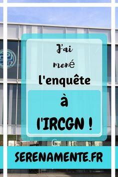 FILM LE TÉLÉCHARGER IRCGN