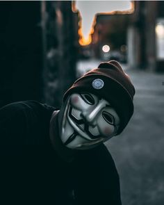Hacker News (tahav) is the most popular cyber security and hacking news website read by every Information security professionals Hacker Wallpaper, 8k Wallpaper, Funny Phone Wallpaper, Hd Wallpaper Android, Wallpaper Backgrounds, Gas Mask Art, Masks Art, V Pour Vendetta, Joker Photos