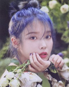 Photo album containing 66 pictures of IU Korean Actresses, Korean Actors, Kpop Girl Groups, Kpop Girls, Iu Hair, Wallpaper Aesthetic, Art Anime, Idole, Doja Cat