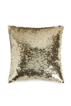Product Name:Sequin Decorative Pillow, Category:ACC, Price:9.9