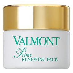Valmont Prime Renewing Pack, 7.0 Ounce *** Want to know more, click on the image.