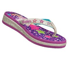 Why not put your little one in these gorgeous Girls' Sunshines - Summerglow this warm weekend? #10270