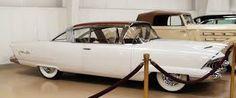 Mercury XM 1954 - Google'da Ara