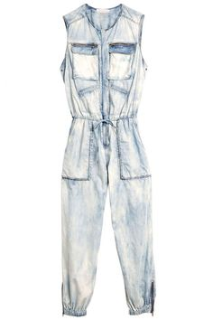 Well-Spent Dollar: Shop Affordable Jumpsuits & Rompers for Summer