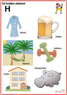 Alphabet, Homeschool, Letters, Activities, Baby, Crafts, Character, Logos, Rome