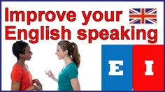 English Conversations Unit 19  ★ Passing a Message ★ Learn English ★         Repinned by Chesapeake College Adult Ed. We offer free classes on the Eastern Shore of MD to help you earn your GED - H.S. Diploma or Learn English (ESL) .   For GED classes contact Danielle Thomas 410-829-6043 dthomas@chesapeake.edu  For ESL classes contact Karen Luceti - 410-443-1163  Kluceti@chesapeake.edu .  www.chesapeake.edu