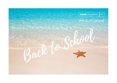 Relief for parents as kids go back to school. If you're thinking ahead to summer, we have our Flexible Promise available on many packages which means if push comes to shove, anything you book now can be changed to a new date/trip. Small deposits. Give me a call! Going Back To School, Parents, Give It To Me, Book, Summer, Kids, Travel, Dads, Young Children