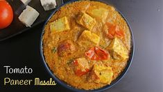 Indian Food Recipes, Ethnic Recipes, Complete Recipe, Good Food, Interesting Recipes, Make It Yourself, Curries, Desserts, Jewellery