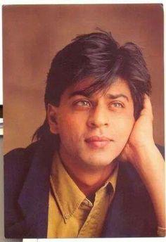 Check Shah Rukh Khan's movies and upcoming movies, birthday, age and many Bollywood Quotes, Bollywood Couples, Bollywood Cinema, Bollywood Stars, Bollywood Celebrities, Shahrukh Khan And Kajol, Shah Rukh Khan Movies, Upcoming Movies, New Movies