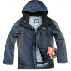 22 best north face clearance images north face outlet moda north rh pinterest com