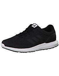 adidas Cosmic M, Zapatos para Correr para Hombre