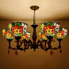 Wall Lamps Objective Fumat Wall Lamp Art Mermaid Body Stained Glass Shade Lights Corridor Bar Hotel Light Fixtures Mirror Front Light Wall Sconce
