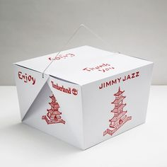 1c6f0c252cdc Jimmy Jazz ( jimmyjazzstores) • Instagram photos and videos