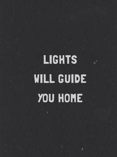 Greyson Chance-Sunshine And City Lights