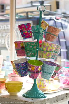 Jaffa flea market - a hoarder's paradise #travel #travelphotography #Jaffa #Israel #travelblog #MiddleEast #exploreIsrael #exploreMiddleEast #exploretheworld #fleamarket