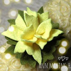 Этот цветок, пробная версия следующего. Очень нравится. Смотрится, как корона. 👑