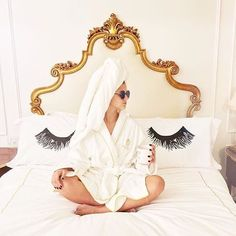 LASHES PILLOW CASES ARE BACK!!!! Our pillow cases sell out at speeds that would impress lip kit King Kylie herself. You need to shop these cases before they sell out again and you have serious amounts of fomo. ONLY at shopbetches.com!