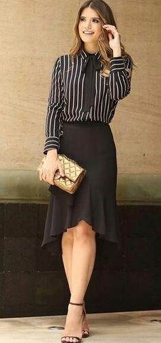 Outfit idea