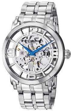 http://makeyoufree.org/stuhrling-original-mens-165b2b33112-classic-winchester-44-elite-stainless-steel-automatic-skeleton-watch-p-18661.html