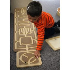 Kodo Kids Marble Race Track with Marble Track Frame Steam Learning, Learning Tools, Stem Projects, Projects To Try, Marble Tracks, Marble Maze, Indoor Track, Rube Goldberg, Childhood Education
