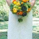 Bouquets | Unique Floral Expressions