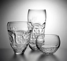 Vase by Qubus