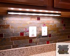glass kitchen backsplash tile traditional kitchen dc metro backsplash bathroom contemporary grey metro tile glass shower