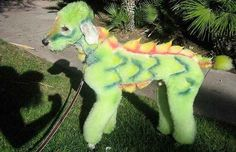 The 34 Most Hilarious But Awful Pet Haircuts - BlazePress