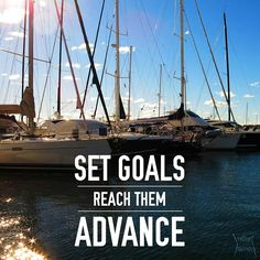 Had a great Sunday scouting for a photo shoot location for the book! Snapped this picture at Rushcutters Bay and felt a bit inspired :) Think Lean is all about setting great goals and reaching them without fail. But more than that, our goals should advance us towards a larger vision of what we want to achieve. This way we set congruent goals that step by step build towards something great!  #thinkleanmethod #tlm #photooftheday #food #instafit #fitfam #diet #fitspo #inspo #healthyliving…