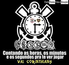 Vaaaaaaaaaaaaaaaaaaaaaaaiiiiiiiiiiiiiiiiiiiiiiiiiiiiiiiiiiiiiiiiiiii #Corinthians